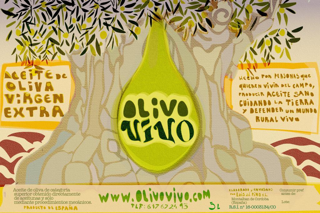 olivo vivo 10x15 final 5l